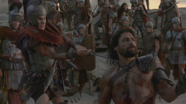 File:Spartacuss1254.png