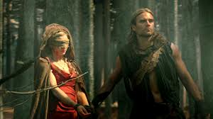 File:Gannicus & Ilithyia..png