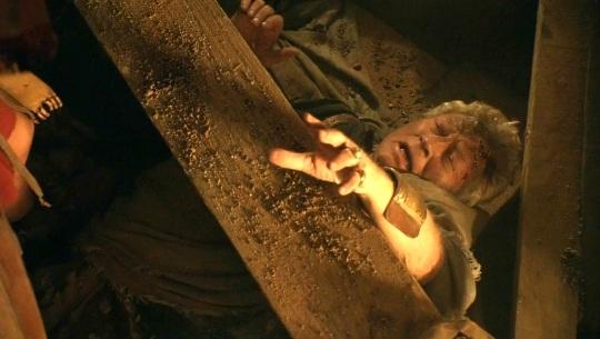 File:Spartacus Vengeance Death of Albinius.jpg