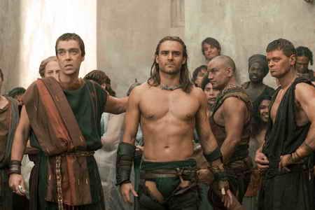 File:GannicusSpartacus-Gods-of-the-Arena-Episode-1-John-Hannah-as-Batiatus-Dustin-Clare-as-Gannicus.jpg