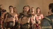 Spartacus-gods-of-the-arena-the-bitter-end-episode-61-550x309