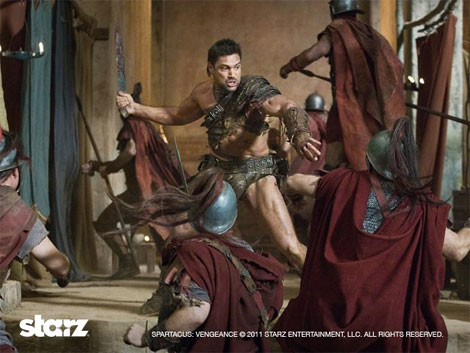 File:Crixus-monsters.jpg