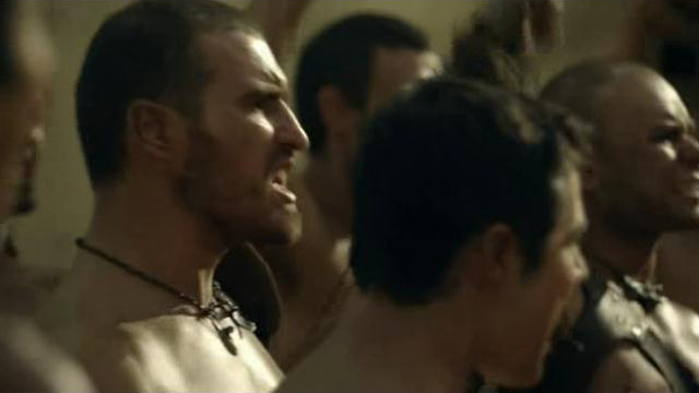File:Spartacus.gods.of.the.arena.part06.hdtv.xvid-asap 84194.jpg
