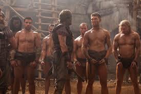 File:Fortis, Spartacus & men..png