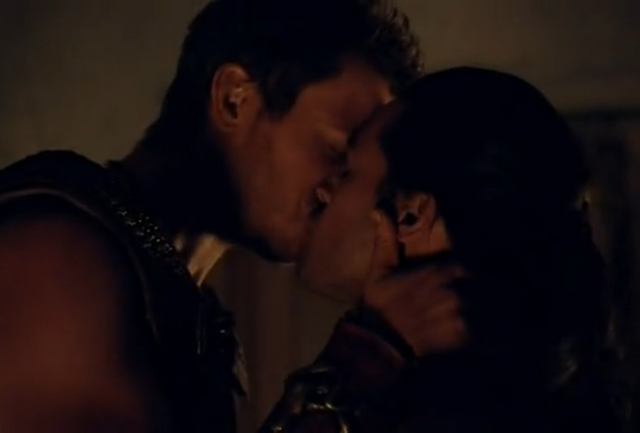 File:Nagron kiss 2.png