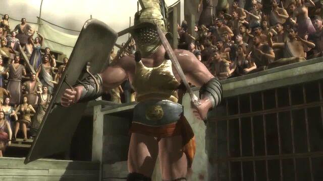 File:Spartacus legends image.jpg