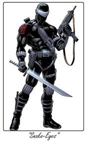 File:Image Snake Eyes.jpg