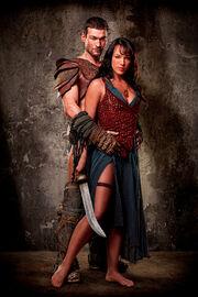 Spartacus-y-sura