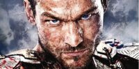 Spartacus: Blood and Sand Soundtrack