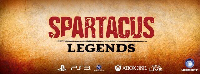 File:Spartacused-005a.jpg