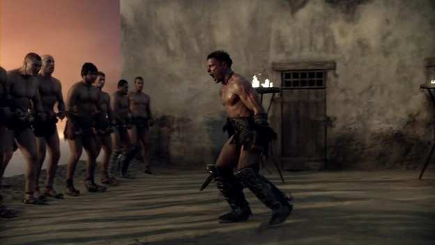 File:Crixus & Rebels.jpg