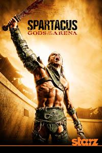 File:Spartacus-Gods of the Arena Key Art.jpg