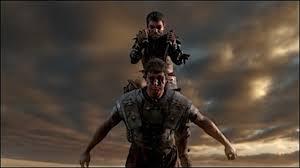 File:Spartacus killing a Roman..jpg