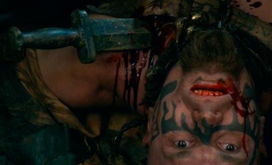 File:Spartacus Vengeance Death of the Murder.jpg