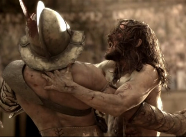 File:SpartacusKill2.png