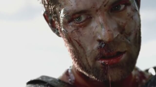 File:Spartacus-kill-crassus.jpg