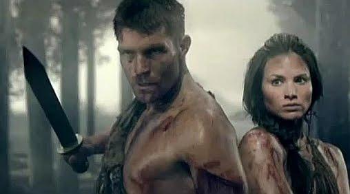 File:Spartacus-vengeance-episode-3.jpg