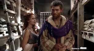 File:Laeta & Spartacus..jpg