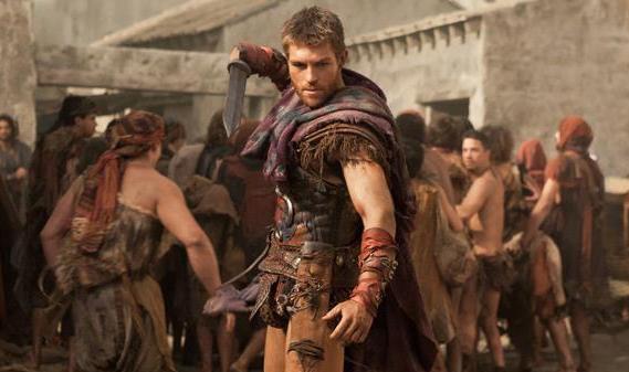 File:Spartacus War of the Damned – Spoils of War.jpeg