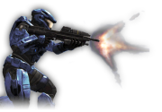 File:180px-Blue spartan win.png