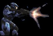 180px-Blue spartan win