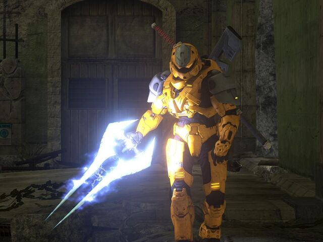 File:Elite Spartan L02 by maxviolence.jpg