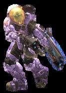 234px-Halo3 Spartan-purple-dual