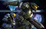 File:185px-Ws Halo Spartans 1280x800.jpg