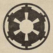 SW Galactic Empire