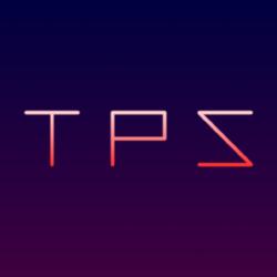 TPS avatar