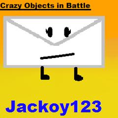 Jackoy123