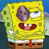 SpongeThunder17