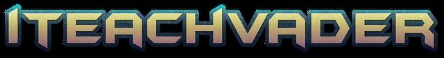 File:Logo2 Large.png