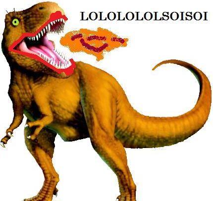 File:Noobasaurus.JPG