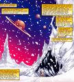 Thumbnail for version as of 23:55, November 7, 2010