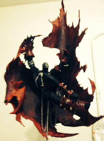 """File:SPAWN issue 43 12"""" scale.jpeg"""