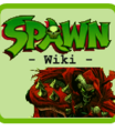 Thumbnail for version as of 04:13, January 28, 2009