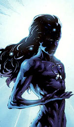 Mother of Existence | Spawn Wiki | Fandom powered by Wikia
