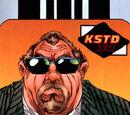 KSTD 34