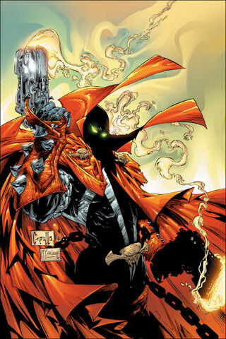File:Spawn comic cover 107 cl-1-.jpg