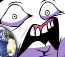 10 Dolan Life Mysteries About Earth
