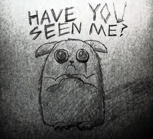 File:Haveyouseenme.png