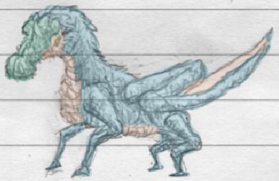 File:Draconemaridae Color.png
