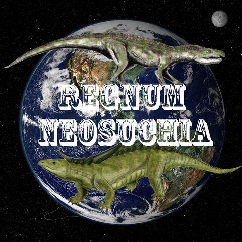 File:Regnum Neosuchia.jpg