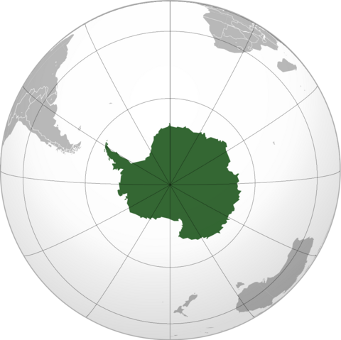 File:Antarctica projection.png