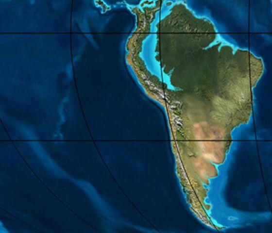 File:Eocene Split South America.jpg