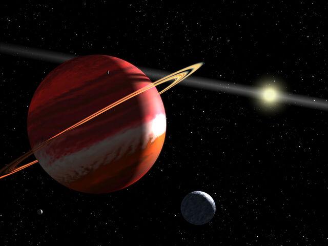 File:Epsilon Eridani b.jpg
