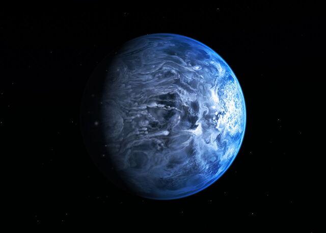 File:Animula-Planet.jpeg
