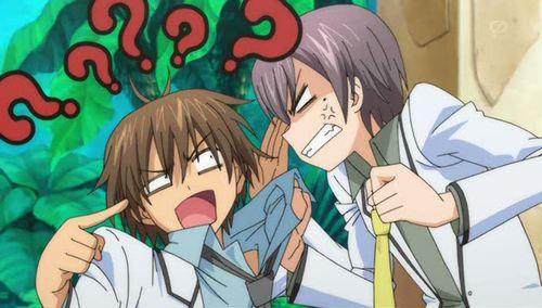 File:Akira grabs Tadashi.jpg