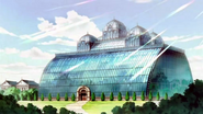 Green House4